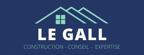 Le Gall Conseil - Construction - Expertise